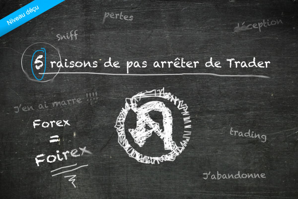 Outils utiles pour trader les options binaires