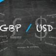 Tour d'horizon de la paire GBP/USD bien connue sur le marché du Forex.