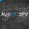 L'AUD/JPY possède une fourchette idéale et est un candidat de choix pour une cassure de tendance. C'est une toujours une bonne idée d'évaluer le potentiel de cassure de ces deux […]