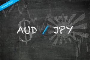 AUD/JPY