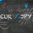 La monnaie EUR-JPY expliquéeen détails par actionforex.