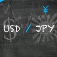 La paire de monnaie USD/JPY a été connue pour être l'un des différentiel de taux les plus populaires, mais sa raison d´être a diminué en raison de la baisse des […]