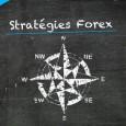Quelles sont les meilleures stratégies forex à adopter afin de suivre la tendance ? Cet article va vous donner un aperçu de la conception et de l'utilisation d'une stratégie pour maximiser vos chances de faire des profits sur le Forex.