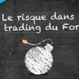 Je vous propose de regarder d'un peu plus près la notion de risque lié au trading du forex. Comment gérer et réduire ce risque, part intégrante des transactions sur devises, et comment l'incorporer dans votre stratégie de trading afin de vous aider à atteindre une rentabilité à long terme.