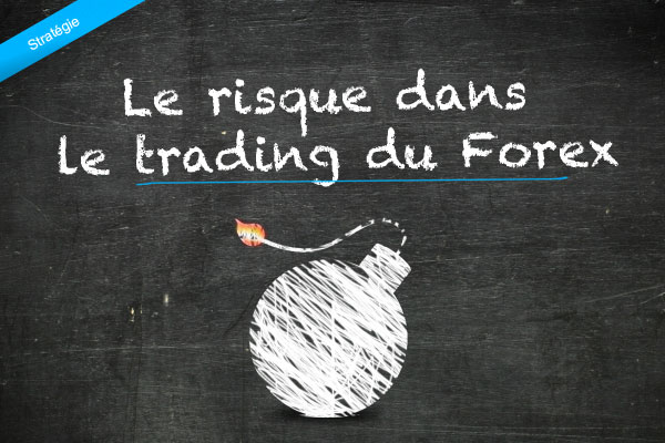 Le trading forex