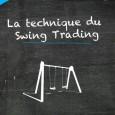 Dans cet article, nous allons regarder de plus près la création d'un système de trading (ou technique de trading) très connu appelé «swing trading», basée sur des transactions faciles à […]