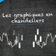 Les graphiques en chandeliers sont l'un des plus anciens types de graphiques utilisés pour la prédiction des prix. Petit tour d'horizon ici.