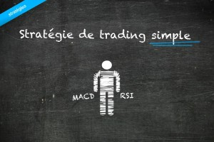 Strategie de trading simple