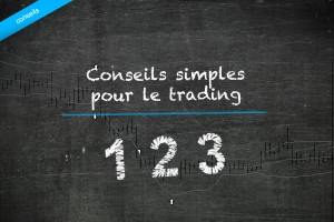 conseils-simples-trading