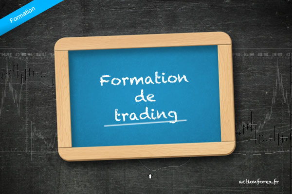 Forex trading company registration
