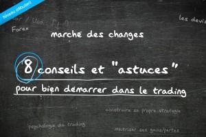 Conseils forex