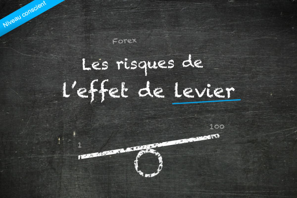 Effed de levier forex
