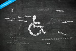 Souffrez-vous de paralysie analytique ?