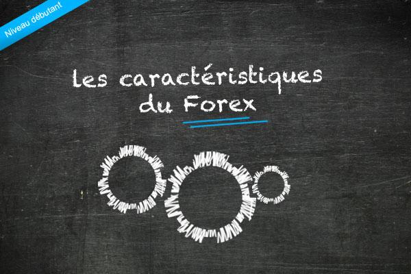 Palmares rentabilite forex action futures cfd