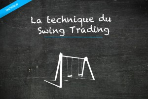 technique-du-swing-trading