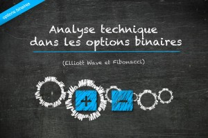 Analyse technique options binaires