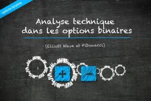Difference entre le forex et les options binaires